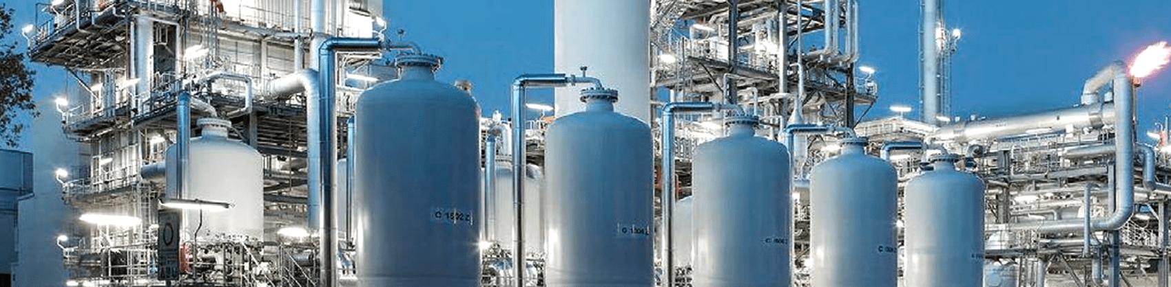 Pump manufacturers in India