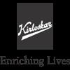 Kirloskar Brothers Limited